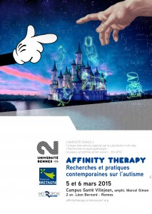 Colloque_affinity_9_BAT