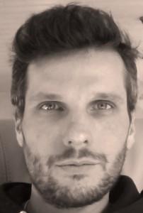 Psychologue Rennes : Crises d'angoisse, deuil, dépression, insomnies, difficultés relationnelles, difficultés professionnelles, troubles alimentaires (boulimie, anorexie), problèmes affectifs…